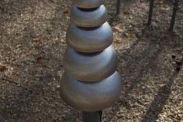 Pagoda Bells alternate view
